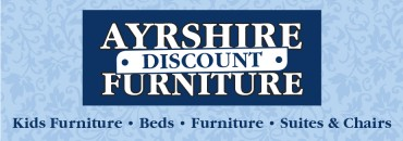 Ayrshire Discount Furniture