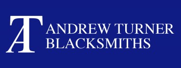 Andrew Turner Blacksmiths