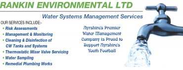 Rankin Environmental Ltd