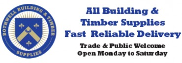 Bothwell Building & Timber Supplies