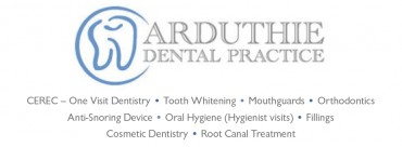 Arduthie Dental Practice