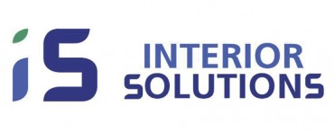 Interior Solutions (Peebles) Limited
