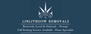 Linlithgow Removals