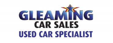 Gleaming Car Sales