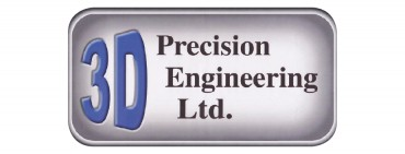 3D Precision Engineering Ltd