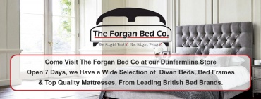 The Forgan Bed Company