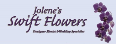 Jolene's Swift Flowers