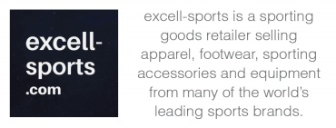 Excell Sports