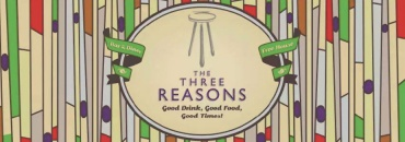 The Three Reasons