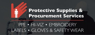 Protective Supplies & Procurement Services