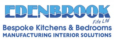 Edenbrook Fife Ltd