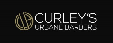 Curleys Urbane Barbers