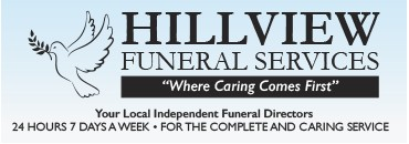 Hillview Funeral Services