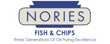 Nories Fish & Chips