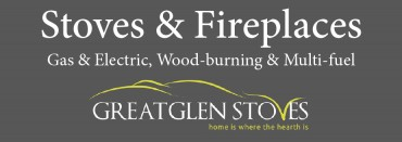 Greatglen Stoves