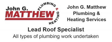 John G. Matthew Plumbing & Heating