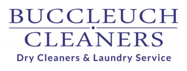 Buccleuch Cleaners