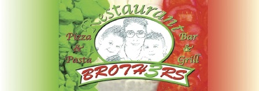 Brothers Three Restaurant