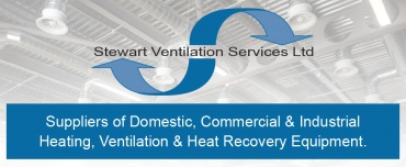 Stewart Ventilation Services Ltd