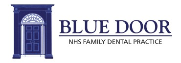 Blue Door NHS Family Dental Practice