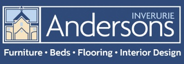 Andersons House Furnishings