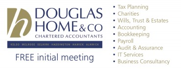 Douglas Home & Co