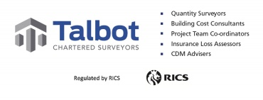Talbot Chartered Surveyors