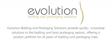 Evolution Bottling and Packaging Solutions