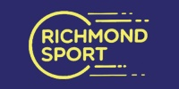 Richmond Sport Coaching