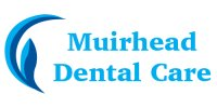 Muirhead Dental Care