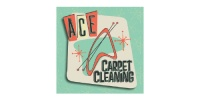 Ace Carpet Cleaning (Scottish Borders Junior Football Association )