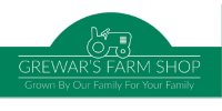 Grewars Farm Shop