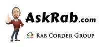 RAB Corder Group