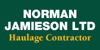Norman Jamieson Ltd