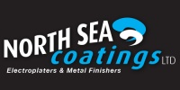 North Sea Coatings Ltd