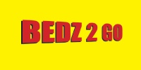 Bedz 2 Go (Aberdeen & District Junior Football Association)