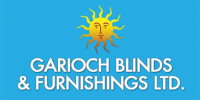 Garioch Blinds & Furnishings Ltd