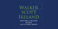 Walker Scott Ireland Ltd (ALPHA TROPHIES South East Region Youth Football League)