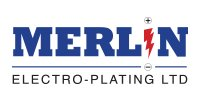 Merlin Electro-Plating Ltd