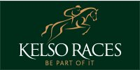 Kelso Races