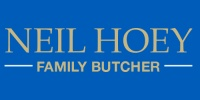 Neil Hoey Family Butcher
