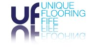 Unique Flooring Fife