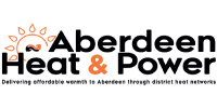 Aberdeen Heat and Power Company Ltd