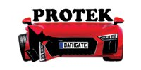 Protek (Bathgate) Ltd