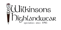 Wilkinsons Highlandwear (Paisley Johnstone & District Youth Football League)