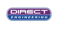 Direct Engineering