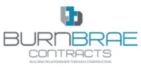 Burnbrae Contracts Limited (Lanarkshire Football Development Association)