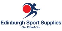 Edinburgh Sport Supplies