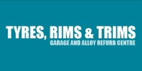 Tyres, Rims & Trims