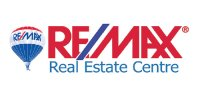 Remax (Dundee & District Youth Football Association)